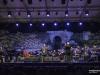 Enzo Avitabile & ONJ diretta da Mario RajaPomigliano Jazz Festival in Campania XXVI EdizioneAnfiteatro Romano di Avella