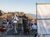 Charles LloydConcerto al Tramonto Pomigliano jazz in Campania 2019Cratere del Vesuvio