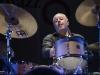 Claudio RomanoDrums Unlimited: omaggio a Max RoachPomigliano Jazz Festival XXV EdizioneTeatro Gloria Pomigliano D'Arco