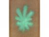 Riproduzione opere Salvatore Emblema