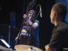 Javier Girotto – Francesco Nastro Sea Inside QuartetSea InsidePomigliano Jazz Festival XXV EdizioneTeatro Gloria Pomigliano D'Arco