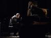 Giovanni GuidiAngeli e DemoniPomigliano Jazz Festival XXV EdizioneTeatro Gloria Pomigliano D'Arco