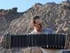 18 P.Fresu & D. Di Bonaventura _Vesuvio in Maggiore - PJF2017 - ph © Titti Fabozzi