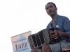 25 P.Fresu & D. Di Bonaventura _Vesuvio in Maggiore - PJF2017 - ph © Titti Fabozzi