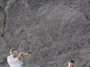 9 P.Fresu & D. Di Bonaventura _Vesuvio in Maggiore - PJF2017 - ph © Titti Fabozzi