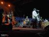8 Gregory Porter - Pomigliano Jazz 2017 - ph © Titti Fabozzi