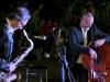Trio Di Salerno TreMuseo EmblemaPomigliano Jazz Festival 2016 - XXI EdizioneTerzigno