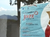 Museo EmblemaPomigliano Jazz Festival 2016 - XXI EdizioneTerzigno