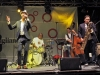 Loco Ironico Pomigliano Jazz Festival 2016 - XXI Edizione Parco delle Acque Pomigliano D'Arco