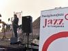 Louis Sclavis - Dominique Pifarely Duo Concerto al Tramonto Pomigliano Jazz in Campania 2018 - XXIII Edizione Cratere del Vesuvio