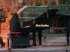 International Jazz Day 2018 - Unesco in Musica Maria Pia De Vito - Huw Warren Pomigliano Jazz Cappella Palatina della Reggia di Caserta