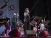 Maria Pia De VitoDialogues & DreamsPomigliano Jazz Festival XXV EdizioneTeatro Gloria Pomigliano D'Arco