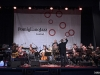 Falcone - Capalbo - D'Alessandro TrioKosmosPomigliano Jazz in Campania 2019Teatro GloriaPomigliano D'Arco