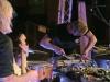 23Gianluca Petrella, Eivind Aarse, Michele Rabbia - Pomigliano Jazz festival 2017 ph © Titti Fabozzi