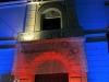 36 Gianluca Petrella, Eivind Aarse, Michele Rabbia - Pomigliano Jazz festival 2017 ph © Titti Fabozzi