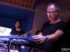 R.A.M - Flavio Guidotti/Aldo Capasso/Massimo Del Pezzo Unesco in Musica - International Jazz Day 2018 Pomigliano Jazz Spazio Musica Pomigliano D'Arco