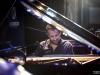 Andrea Rea piano soloPomigliano Jazz Festival XXV EdizioneTeatro Gloria Pomigliano D'Arco