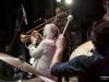 Enrico Rava Quartet con Gianluca PetrellaEnrico Rava Special EditionPomigliano Jazz Festival XXV EdizioneTeatro Gloria Pomigliano D'Arco