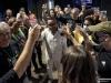Gonzalo Rubalcaba Mascalzone LatinoPomigliano Jazz in Campania 21Parco Pubblico