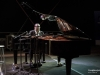 Gonzalo Rubalcaba  e Aymée NuviolaViento y Tiempo duoPomigliano Jazz in Campania 21Parco Pubblico