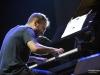 Stefano Di Battista quartetMorricone StoriesPomigliano Jazz Festival 21Parco Pubblico