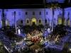 """Marco Zurzolo """"Ex Voto"""" Santuario dela Madonna dell'Arco di S.Anastasia Pomigliano Jazz Festival 2015 - XX Edizione"""