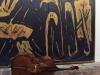 Museo Emblema Pomigliano Jazz 2016 Terzigno