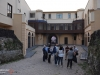 Visita guidata Palazzo Caravita Pomigliano Jazz  2018 - XXIII Edizione Sirignano