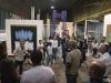 Workshop Museo EmblemaPomigliano Jazz in Campania 2019Terzigno