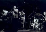 roberto gatto quintet  (pomigliano jazz festival 2000)