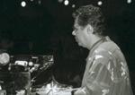chick corea (pomigliano jazz festival 2001)