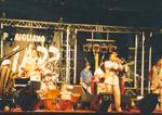 roy hargrove crisol - pomigliano jazz festival 1997