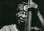 malachi favors - pomigliano jazz festival 1999