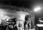 scannapieco - di battista - boltro sextet (pomigliano jazz festival 2000)