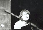 francesco nastro (pomigliano jazz festival 2001)