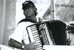 furio di castri - pomigliano jazz festival 1999
