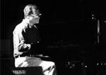 enrico pieranunzi (pomigliano jazz festival 2001)