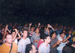 pubblico pomigliano jazz festival 1996