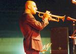 fabrizio bosso - pomigliano jazz festival 1997