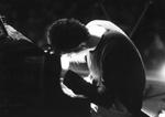 franco piccinno (pomigliano jazz festival 2001)