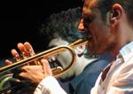 salvatore tranchini quintet (pomigliano jazz festival 2003)