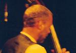 dave holland - pomigliano jazz festival 1996