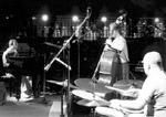 "pieranunzi special ensemble ""itinera"" (pomigliano jazz festival 2000)"