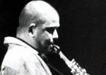 (pomigliano jazz festival 2002)