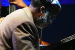 ahamad jamal (pomigliano jazz festival 2004)