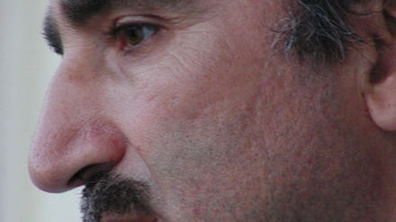 Salvatore Ravo