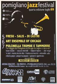 pomigliano-jazz-festival-1999