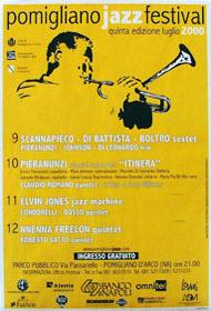 pomigliano-jazz-festival-2000