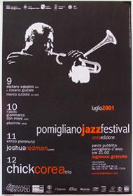 pomigliano-jazz-festival-2001