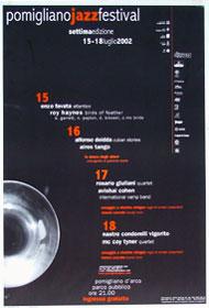 pomigliano-jazz-festival-2002